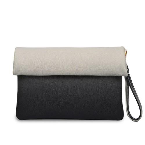 Cheap Fashionable Handbag For Office Lady